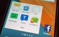 O que é RCS? Conheça a evolução do SMS