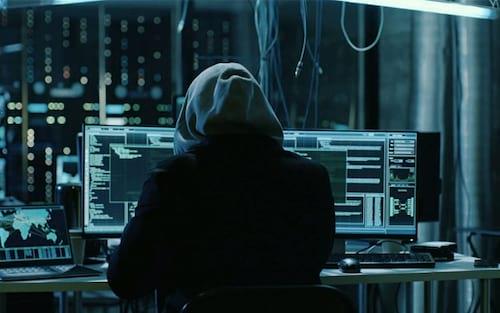 Criminosos virtuais conseguem ter acesso a mais de 700 milhões de e-mails