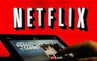 Netflix usará IA para rastrear quem compartilha senha