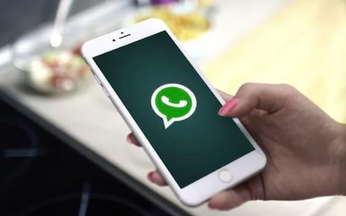 WhatsApp anuncia novo limite de 5 mensagens para reenvio a destinatários