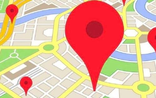 Google Maps mostrará localização de radares de velocidade nas vias