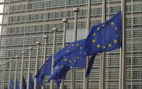 Europa rejeita artigos 11 e 13 de direitos autorais