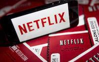 Netflix anuncia integração com Instagram Stories