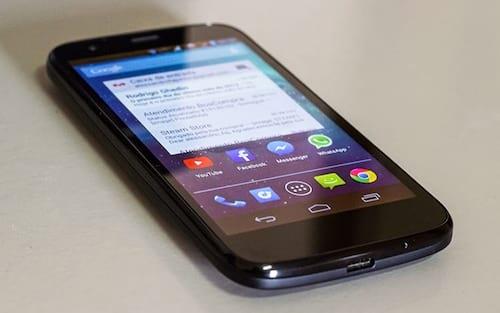 7 dicas para melhorar o desempenho do seu smartphone antigo