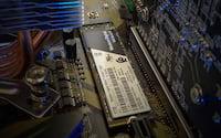 Review WD Black NVMe SSD WDS100T2X0C - Um dos SSD mais rápidos do mundo