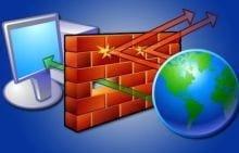 O que é Firewall e o que ele faz por seu computador?
