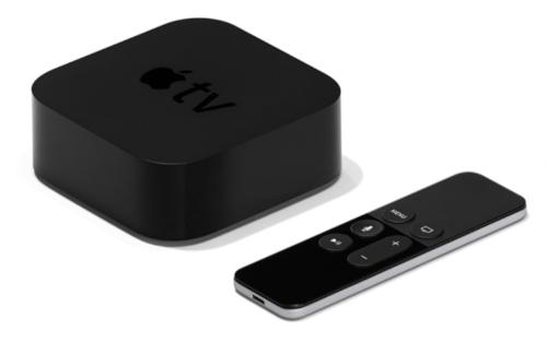14 dicas e truques do controle remoto da Apple TV