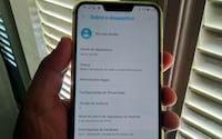 Zenfone 5Z começa a receber Android Pie 9 no Brasil