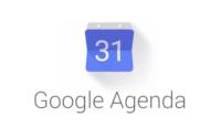 10 truques do Google Agenda que você provavelmente não está usando