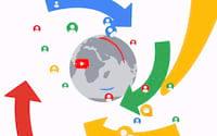 Google estaria rodando aplicativo semelhante ao Facebook Research