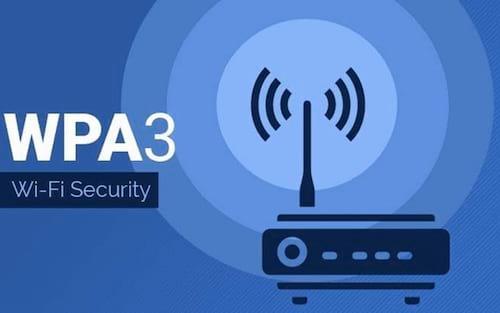 O que é o WPA3? Conheça o Wi-Fi mais seguro