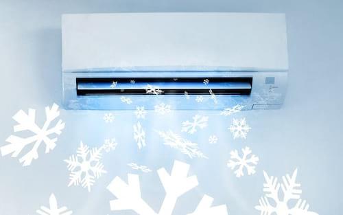 Qual o melhor ar condicionado? Split, Janela, Portátil, Cassete e Inverter