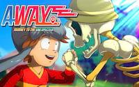 Lançamentos de games da semana (04/02 a 10/02)
