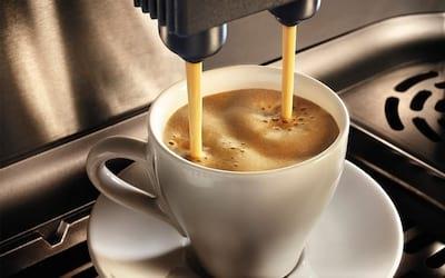 As melhores cafeteiras automáticas para café expresso e capuccino em 2019