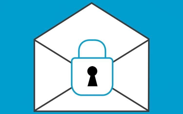 7 Protocolos de criptografia para e-mail explicados