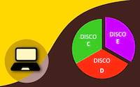 7 Razões para particionar o disco rígido (HD ou SSD) do seu PC