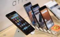 11 recursos indispensáveis em um novo smartphone de 2019