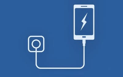 7 Maneiras de verificar se o carregador do seu smartphone é seguro