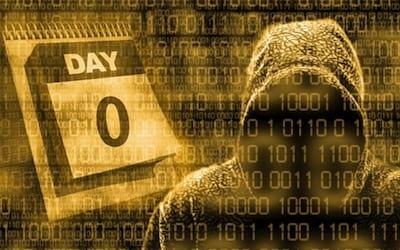 O que é oaExploração de Dia Zero e como se proteger?