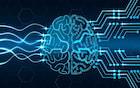 7 Casos em que a Inteligência Artificial (IA) errou feio