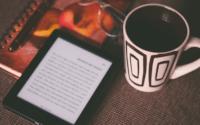 Os diferentes formatos de Ebook: EPUB, MOBI, AZW, IBA e outros