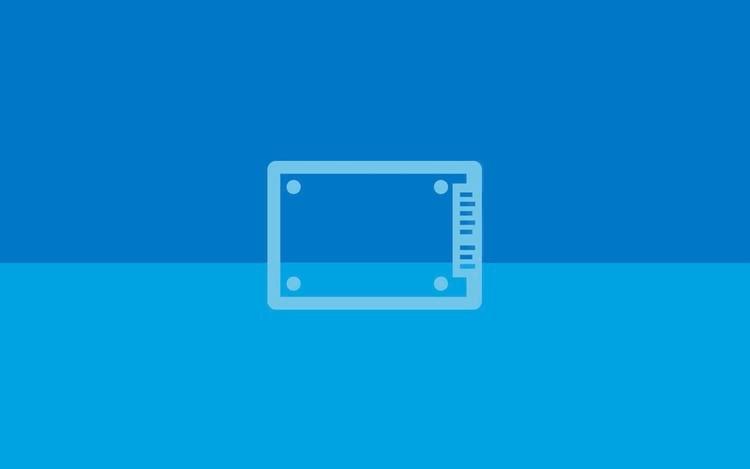 Partição GPT ou MBR: qual você deve usar para seu SSD?