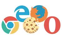 O que são os cookies do navegador?