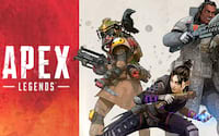 Requisitos mínimos para rodar Apex Legends no PC