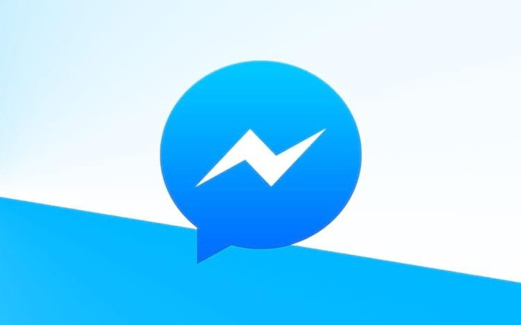 Facebook Messenger recebe novo recurso