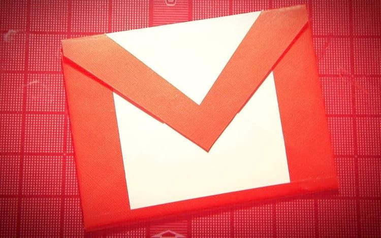 Gmail passa a bloquear 100 milhões de mensagens de spam diariamente com auxilio da AI.