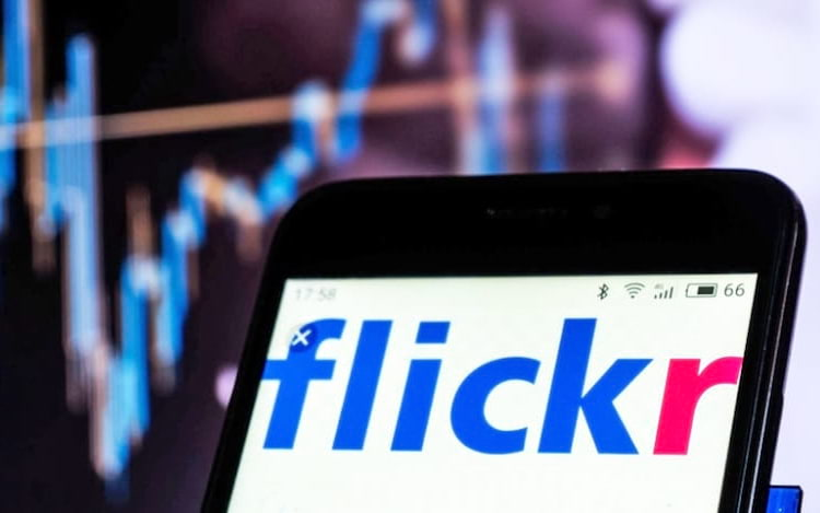 Após pedidos dos usuários, Flickr prorroga data para exclusão de imagens