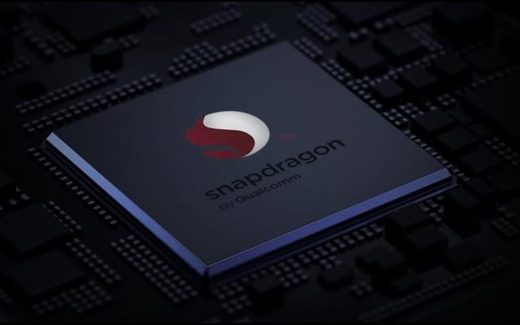 Qualcomm Snapdragon 712 chega com maior velocidade e suporte a QuickCharge 4+.