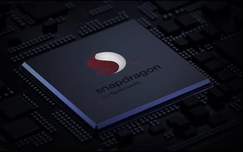 Qualcomm Snapdragon 712 chega com maior velocidade e suporte a QuickCharge 4+