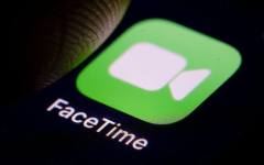 Apple compensa menino de 14 anos que descobriu bug importante do FaceTime