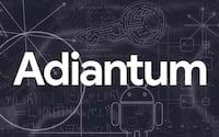 Através de Adiantum, Google pretende disponibilizar criptografia para todos