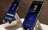 Samsung libera Android Pie com One UI aos modelos Galaxy S9 e S9 Plus no Brasil