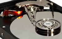 As desvantagens de particionar um disco rígido (HD ou SSD) no Windows