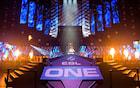 ESL e Facebook Gaming revelam parceria durante o ano para cobrir todos os eventos globais da ESL Esports