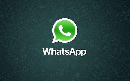 WhatsApp irá pedir permissão do usuário antes de adicionar em grupos