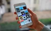 Apple pode lançar serviço de notícias por assinatura em evento no próximo mês