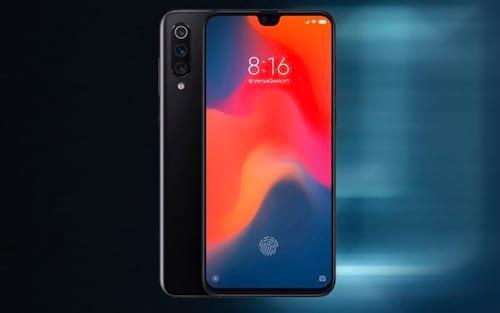 Xiaomi Mi 9 chega com três câmeras ainda em fevereiro