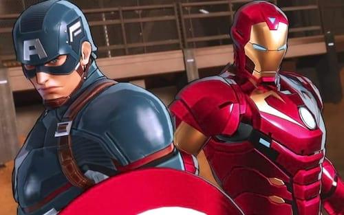 Marvel Ultimate Alliance 3 ganha trailer e possível data de lançamento