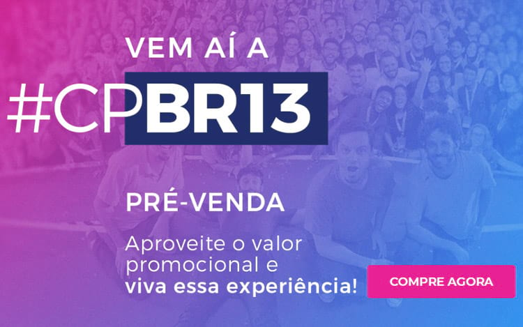 CPBR13