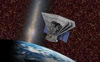 Missão da NASA tem como objetivo desvendar origem do universo