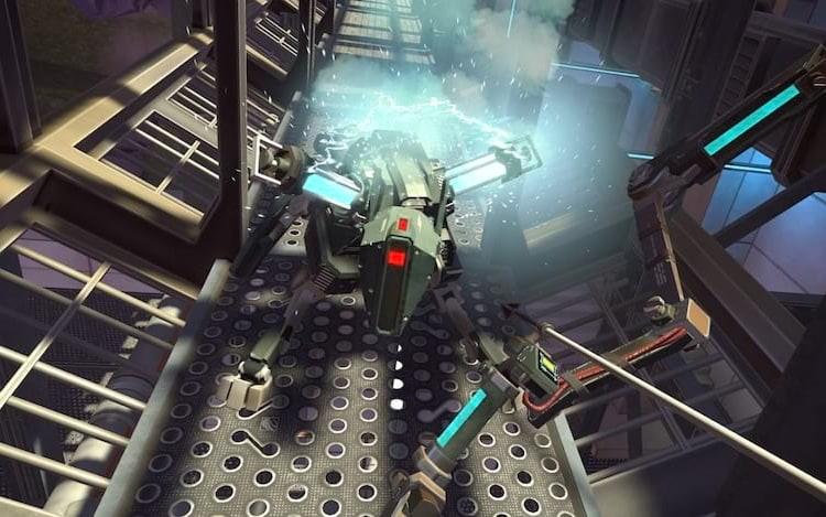 Com sucesso de Apex Legends, vendas de game com nome parecido estouram