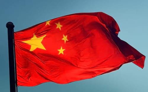 China pretende construir usina energética no espaço