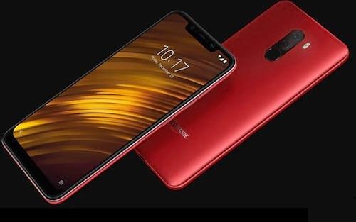 Xiaomi retorna ao mercado brasileiro com Redmi Note 6 Pro e Pocophone F1