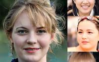 Site cria rostos a partir de inteligência artificial que parecem reais