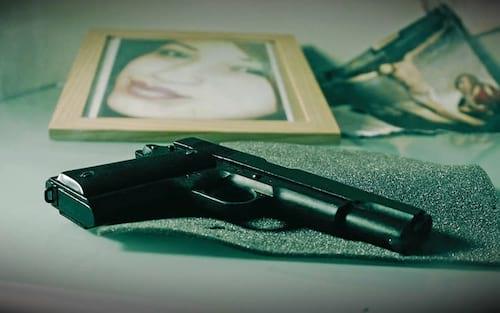 Séries policiais e sobre crimes disponíveis na Netflix