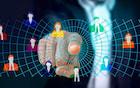 As 3 profissões com maior demanda no mundo digital neste ano de 2019